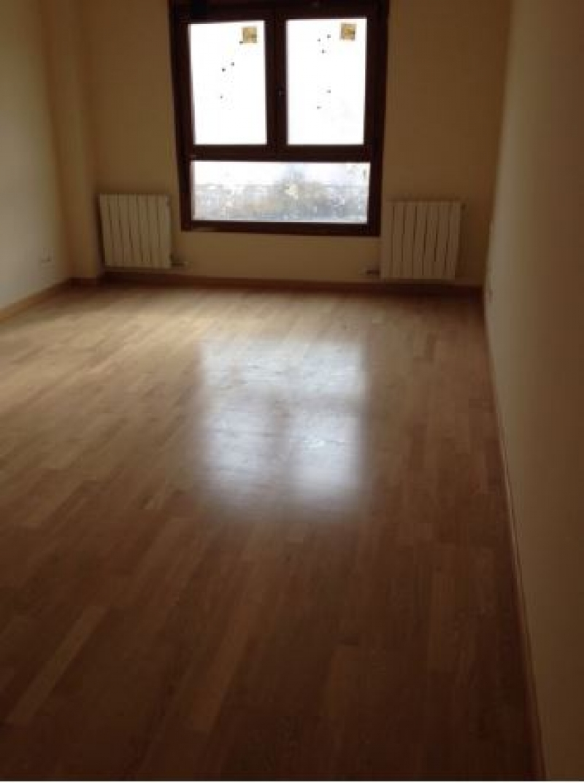 Vivienda piso en cigales valladolid casas y pisos de for Pisos de segunda mano