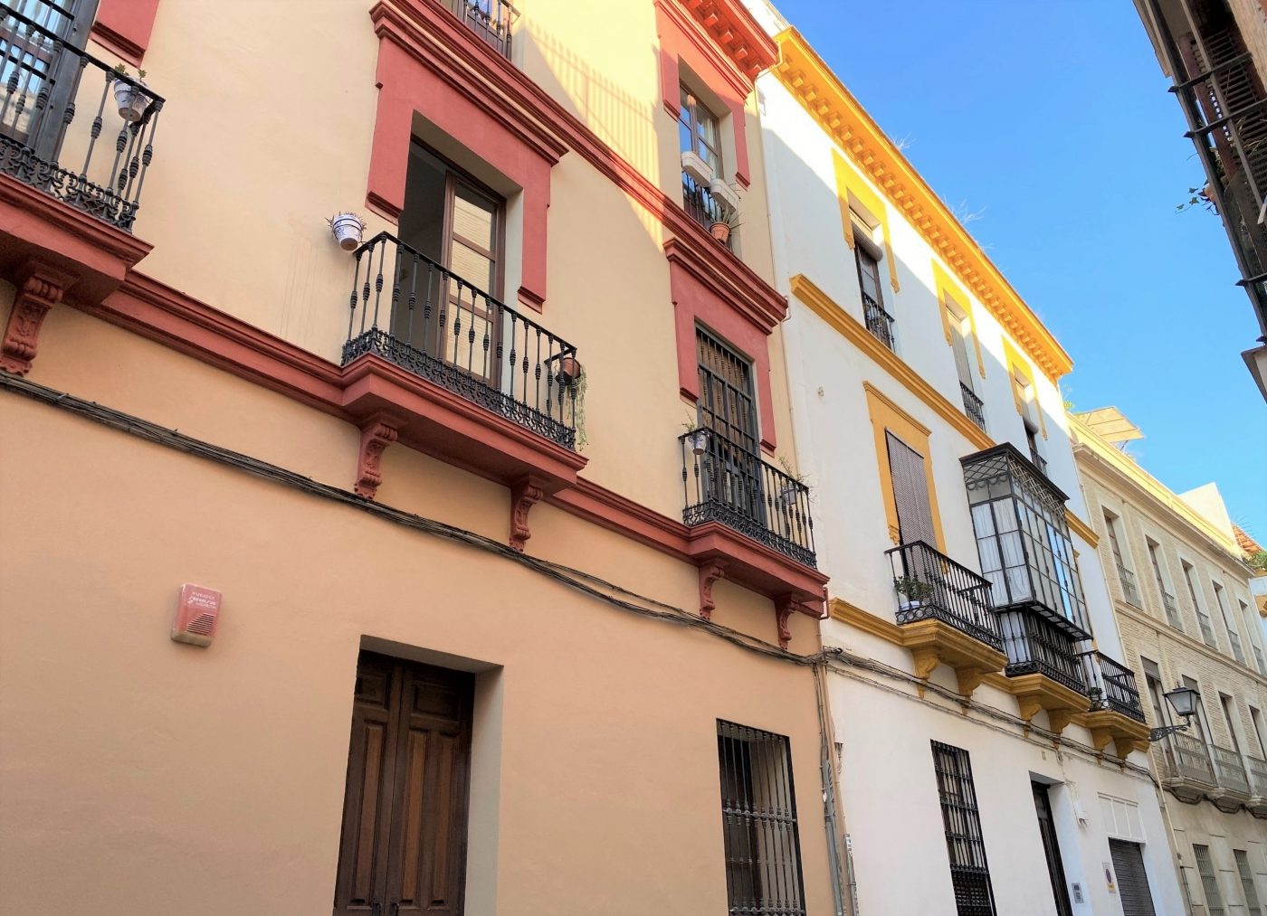 Resale properties for sale