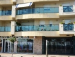 Ref: MA-ES-C15516S - Apartment with sea views in Estepona - Estepona (Málaga - Costa del Sol) | másporm€nos property services