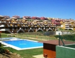 Ref: CA-LI-SPM4952O - Apartment for sale in La Alcaidesa - Sotogrande - La Alcaidesa - San Roque (Cádiz) | másporm€nos property services