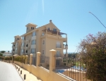 Ref: MA-MB-D1398B - Fantastic apartment in first line golf in Rio Real - Marbella - Río Real (Málaga - Costa del Sol) | másporm€nos property services