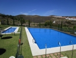 Ref: MA-MI-S73126830H - Development of townhouses in Mijas Costa - Mijas Costa (Málaga - Costa del Sol) | másporm€nos property services