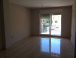 Ref: CA-AL-B0145/262998T - Apartment for sale in the center of Algeciras - Algeciras (Cádiz) | másporm€nos property services