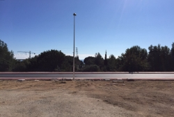 Plot in Marbella (Málaga - Costa del Sol) - Investment