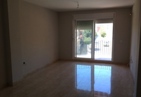 property development photo 1 Apartment for sale in the center of Algeciras Ref.: CA-AL-B0145/262998T | másporm€nos property services