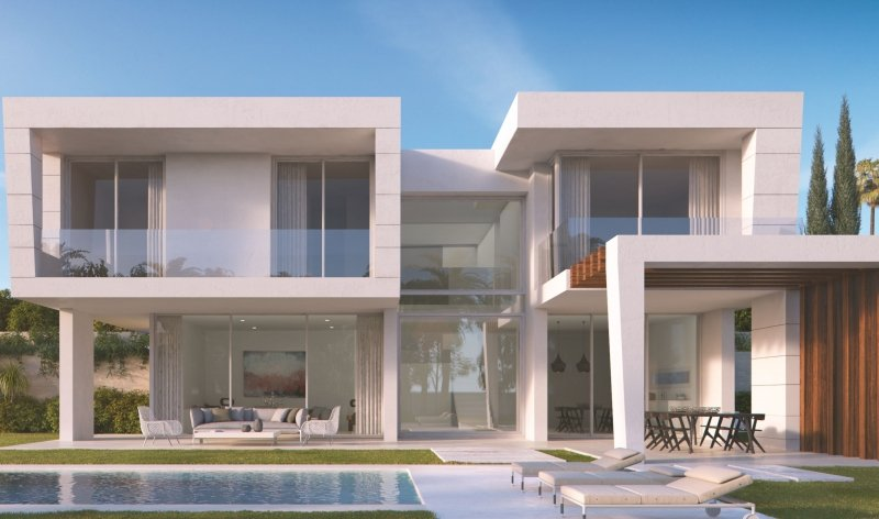 ICON_THERESIDENCES_RENDERS