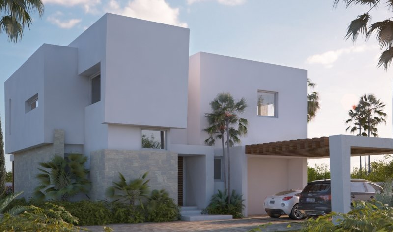 ICON_THERESIDENCES_RENDERS2