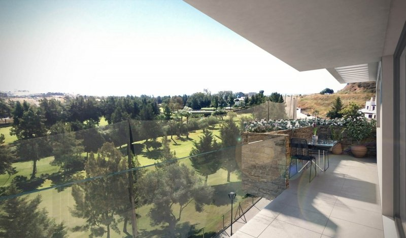 prime-invest_navigolf_terraza-1-1500x883