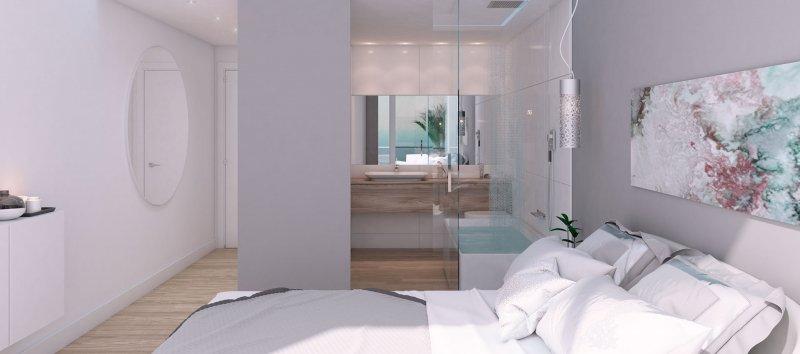 med-one-apartamento-bano