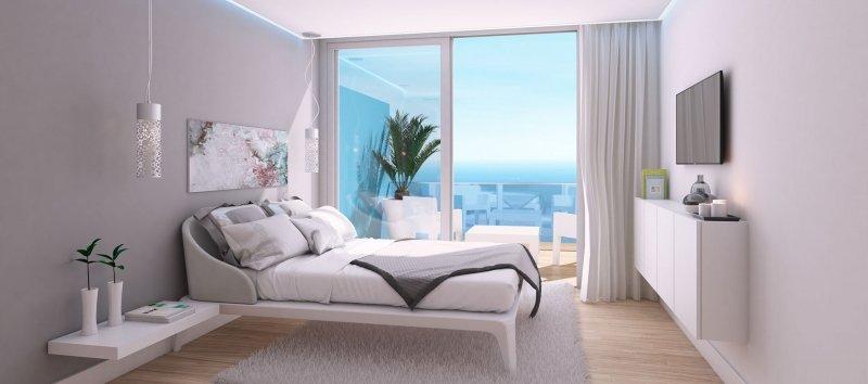 med-one-apartamento-dormitorio