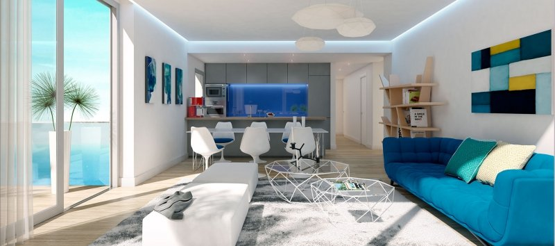 med-one-apartamento-salon-01