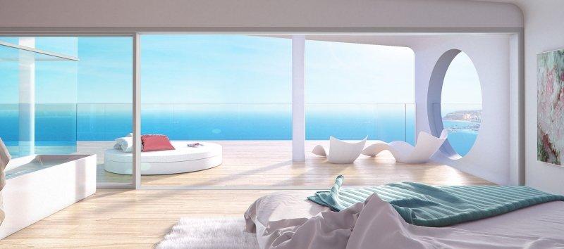 med-one-atico-dormitorio-02