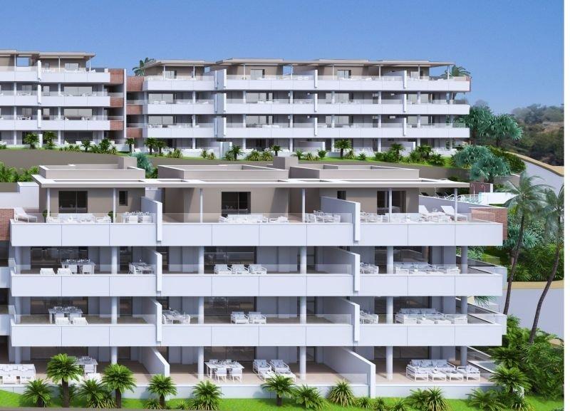 A8_Botanic_Apartments_Exterior_3