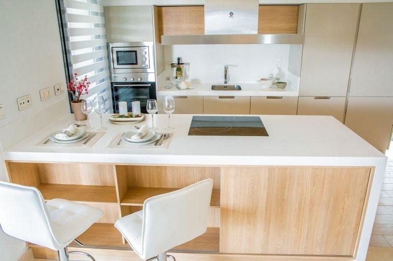 B4_BOTANIC_kitchen_18_10_16_44890
