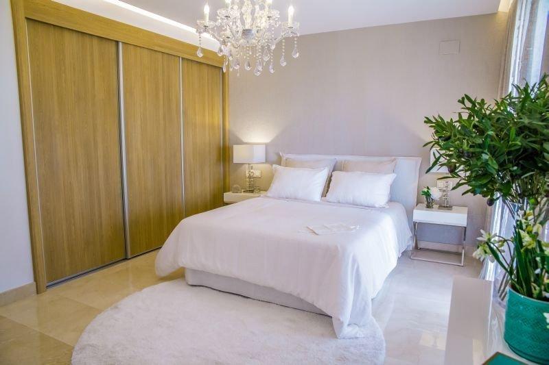 B6_BOTANIC_bedroom_18_10_16_44950