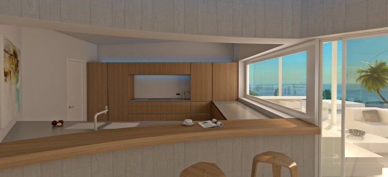 4. BAY 3-KITCHEN