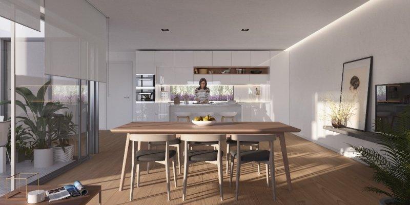 MeM kitchen