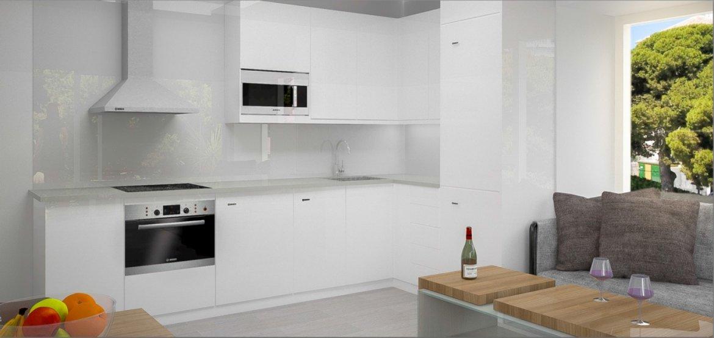 cocina1A_2A