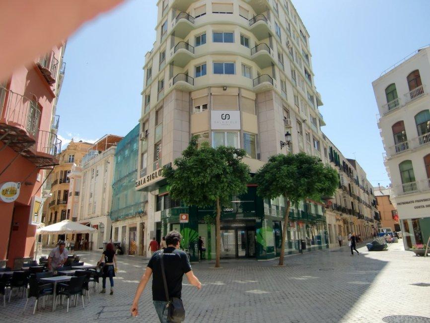 Constructa-calle-Granada-Malaga-047
