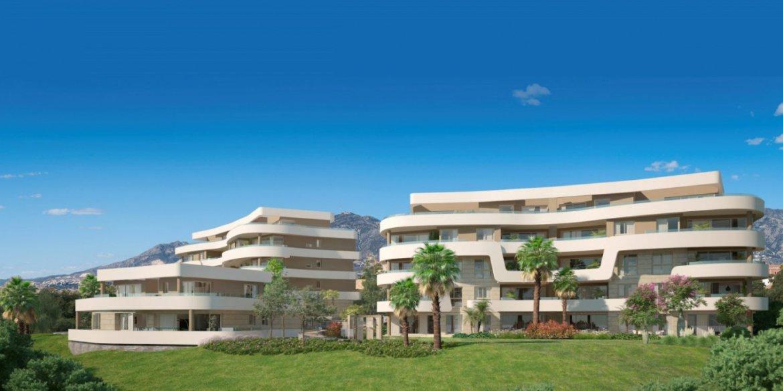 rcs-aa-exterior-gardens-1500x750