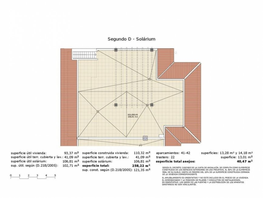 2.PLANO 2D