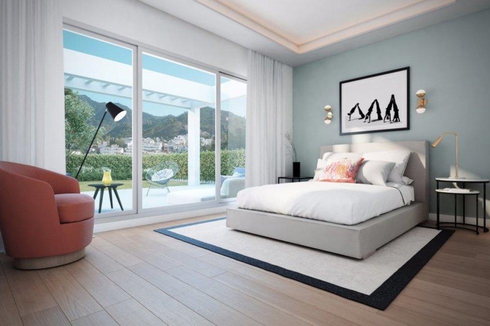 o_1bmu9m1q7199md2teivrvmlko1d_prime-invest_riverside_dormitorio