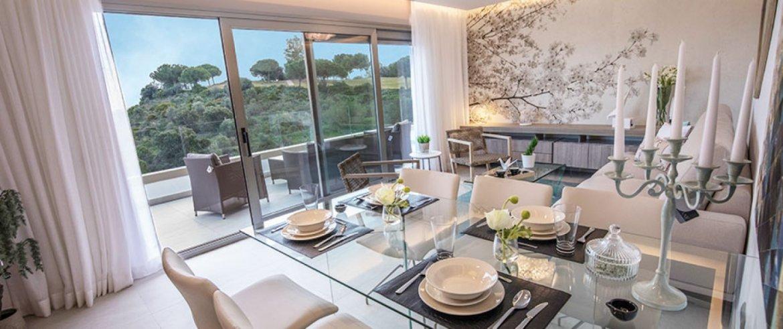 B1_Grand_View_apartments_salon - copia