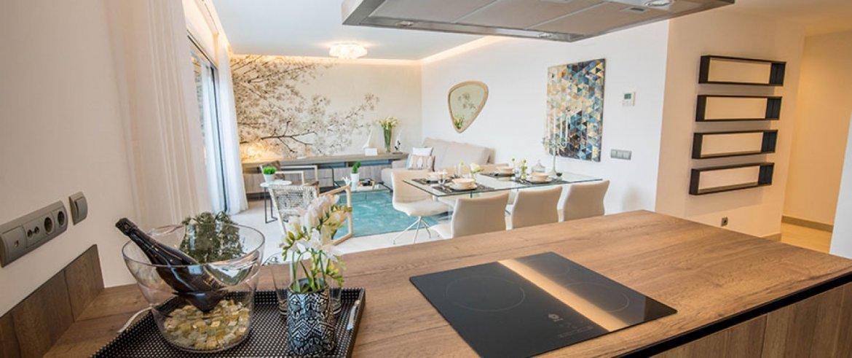 B4_Grand_View_apartments_Kitchen