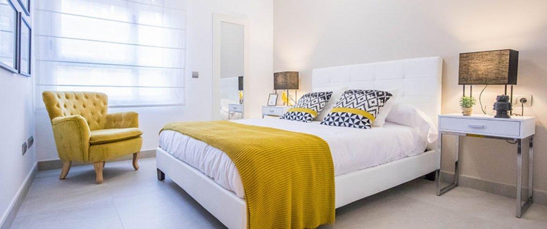 B6_Grand_View_apartments_bedroom