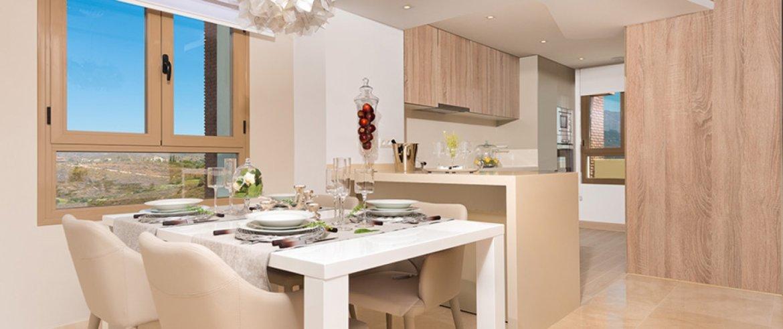 B3_NEW_Horizon_Golf_townhouse_kitchen-1