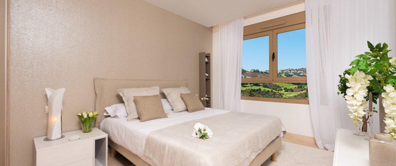 B8_NEW_Horizon_Golf_townhouse_bed-1