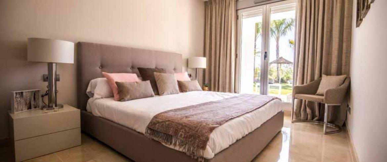 B7_La_FLoresta_Sur_Bedroom_Abril2017_J74A8379-HDR