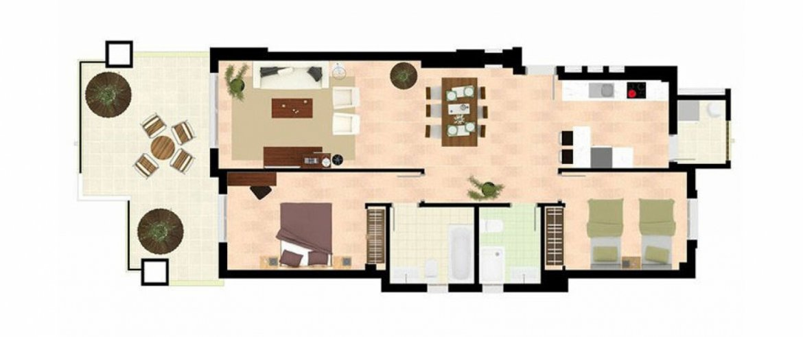Plan_1_Floresta_sur_2_bed-880x370