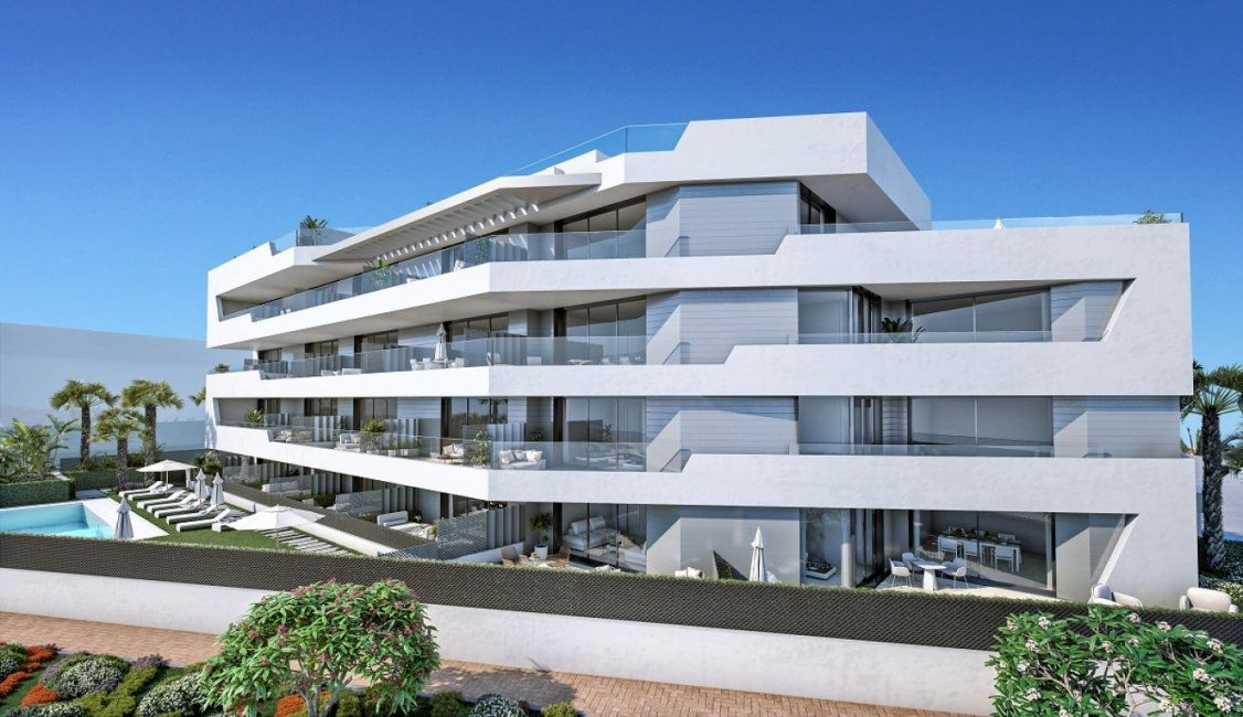 Apartamentos-frente-al-mar-5