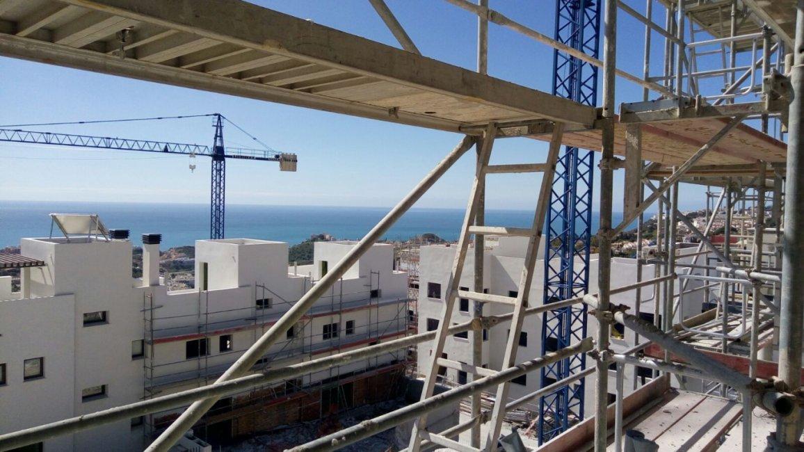 construction 06.04.2018