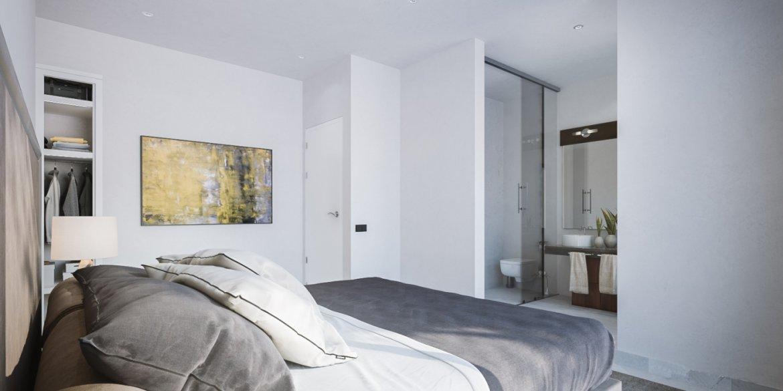 Dormitorio con vestidor 17 11 (002)