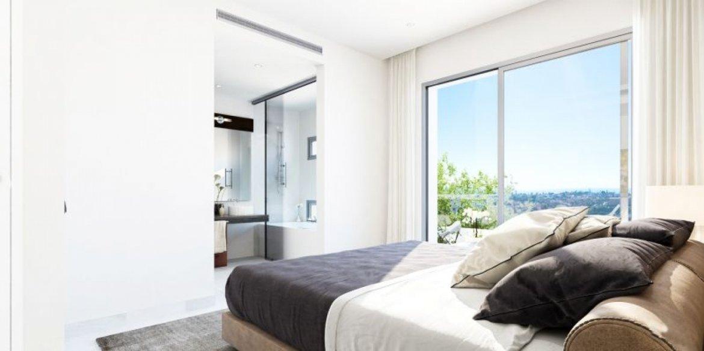 Dormitorio con baño 21 11 (002)