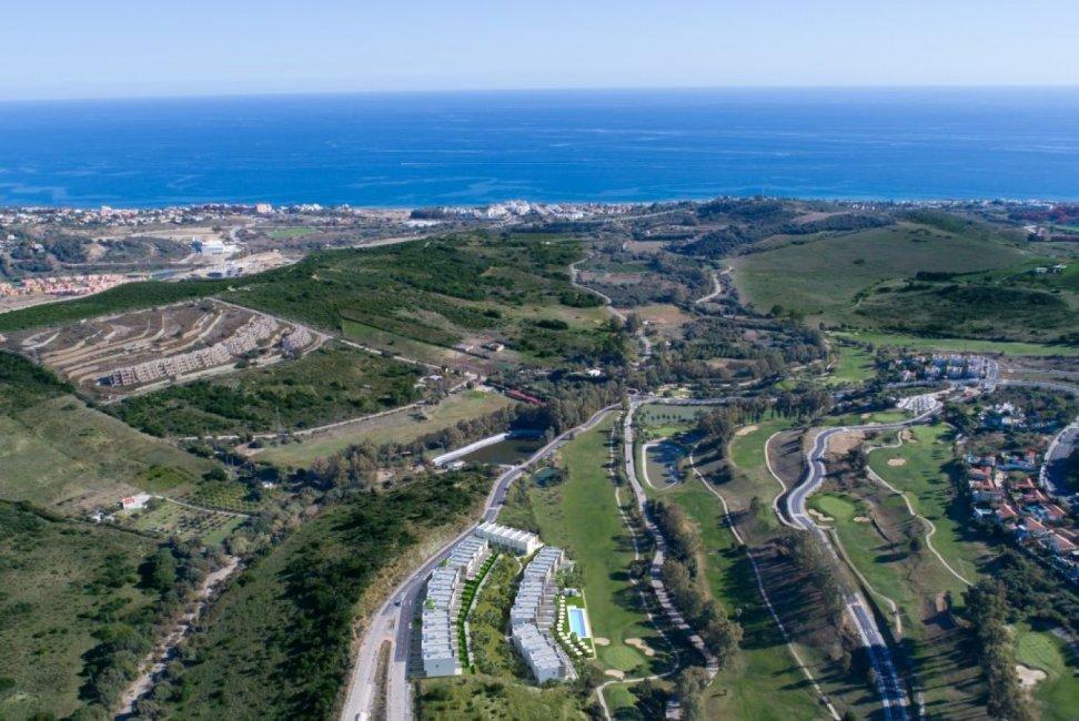 A1_Green_Golf_townhouses_Estepona_CAM 104 al 25%