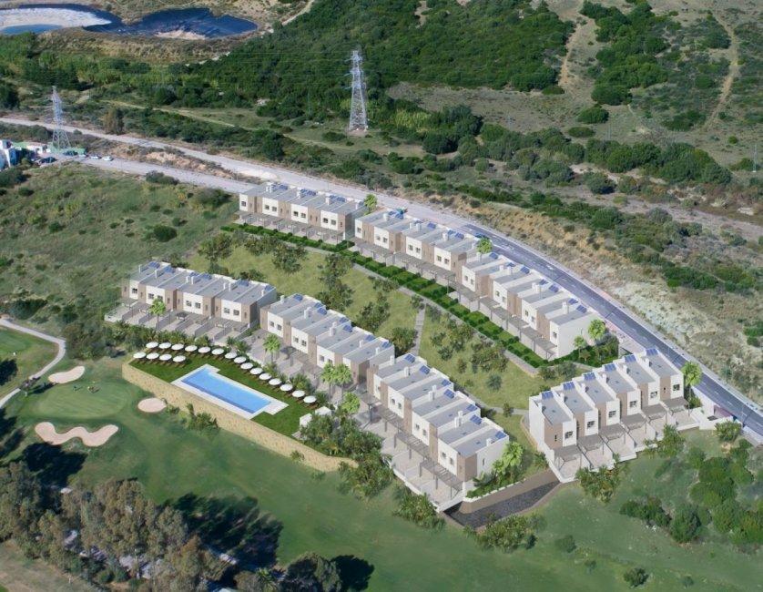 A2_Green_Golf_townhouses_Estepona_CAM 70 - al 44%