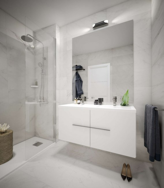 vittanature-baño-principal