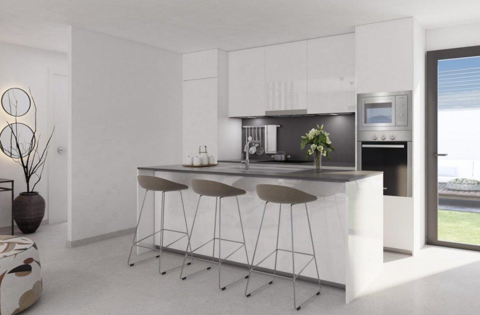 cocina-1-1500x985