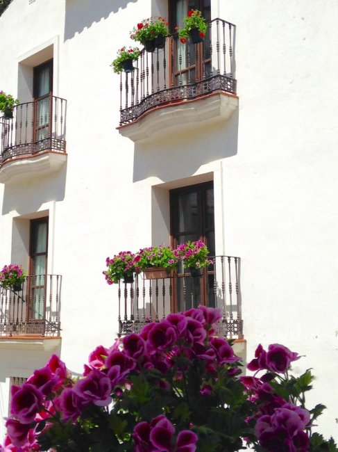 Casares-Village-Apartments-3