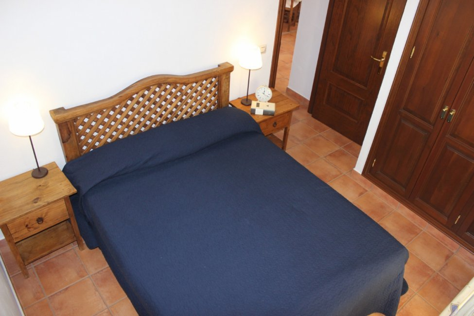 Casares-Village-Apartments-Bedroom-Master