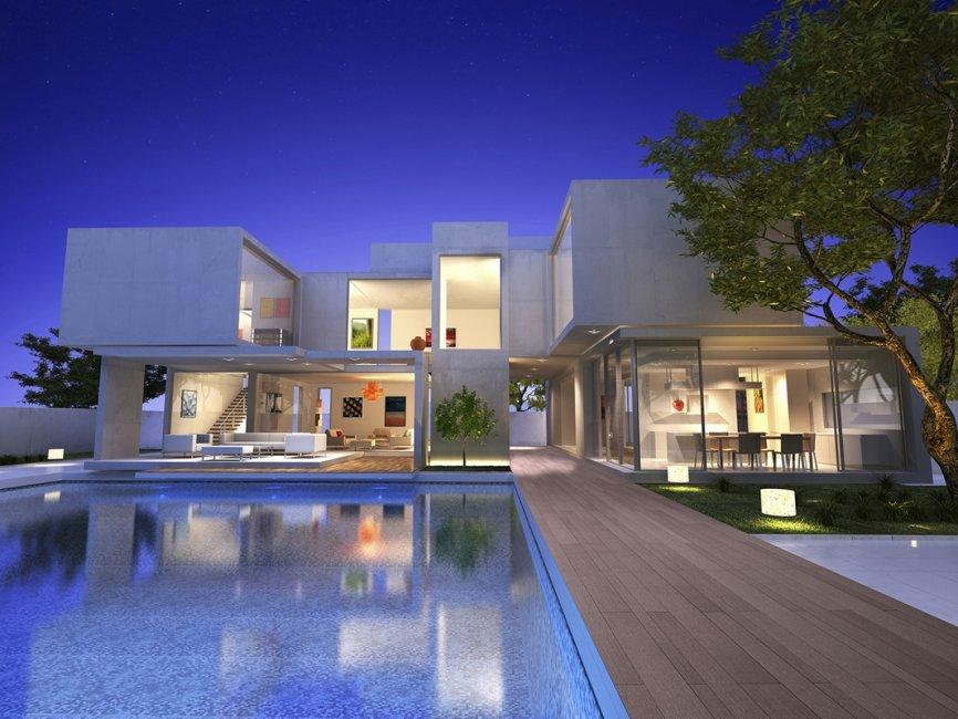 PBV-V003-house-design