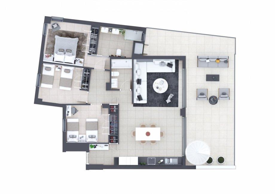 manilva-2-plano-3-dormitorios