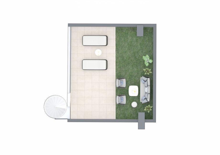 manilva-2-plano-solarium-2-dormitorios