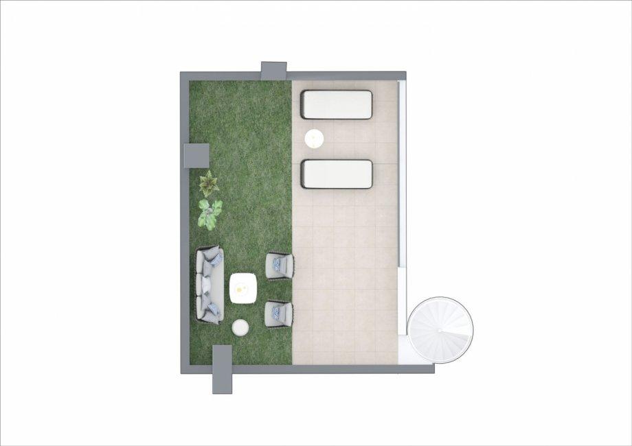 manilva-2-plano-solarium-3-dormitorios