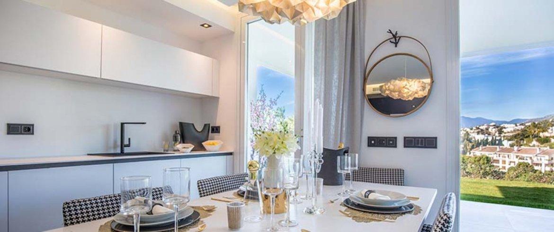 B6_Caprice_apartments_La Quinta_Benahavis_kitchen_NO
