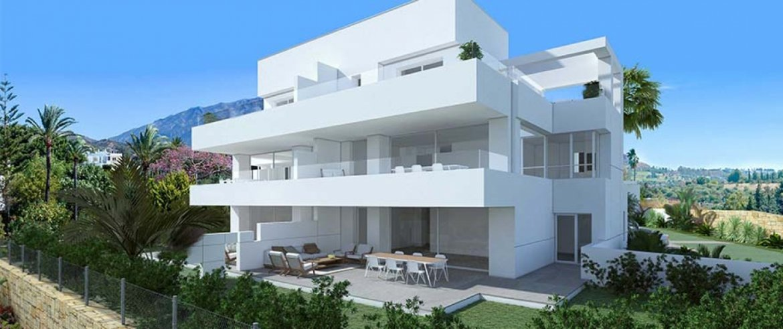 A4_Caprice_apartments_La Quinta_Benahavis_exterior.jpg