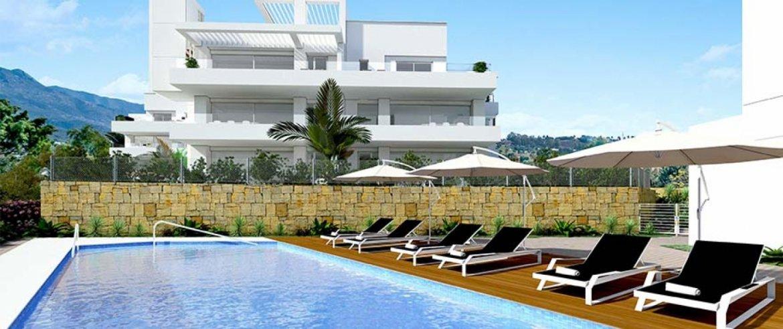 A5_Caprice_apartments_La Quinta_Benahavis_pool.jpg